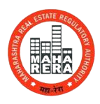maharera projects