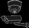 24 hr CCTV Surveillance
