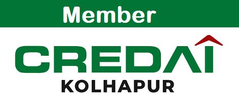Builders in Kolhapur