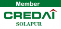 Builders in Solapur