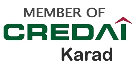 Builders in Karad