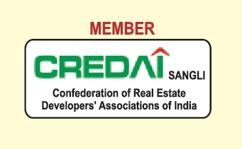 Builders in Sangli