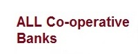 All Co-operative Banks