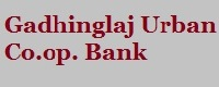 Gadhinglaj Urban Co.op. Bank