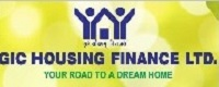 GIC Housing Finance Ltd.