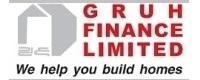 Gruh Finanace