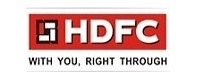 HDFC Ltd.