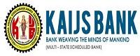 KAIJS BANK