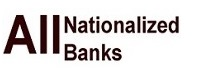 All Nationalized Banks