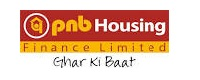 PNB Housing Finanace Ltd.