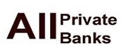 All Private Banks