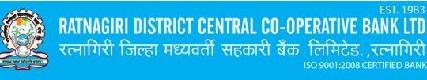 Ratnagiri District Co-op. Bank Ltd.