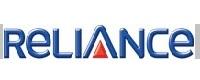 Reliance Finance