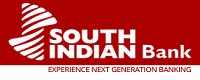 South Indian Bank