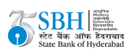 State Bank of Hydrabad