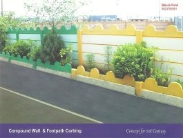 Tirupati Cement Article ,Ratnagiri