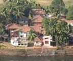 property in chiplun