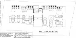 Stilr Ground Floor Plan