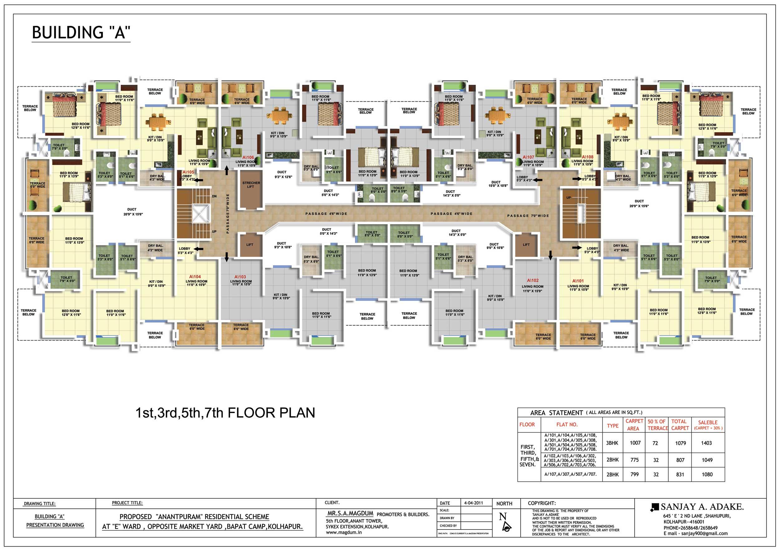 100 office floor plan creator u2013 100 modern for Office floor plan maker