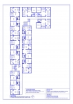 F Bldg. 1st,2nd,3rd Floor Plan