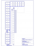 F Building Ground Floor Plan