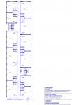 E Building First Floor Plan