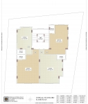 TYPICAL 1ST,2ND,3RD FLOOR PLAN
