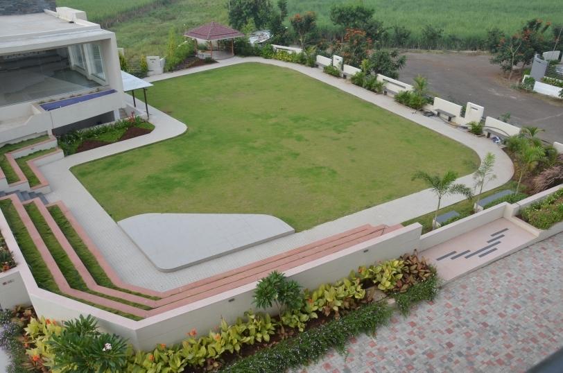 Anantpuram