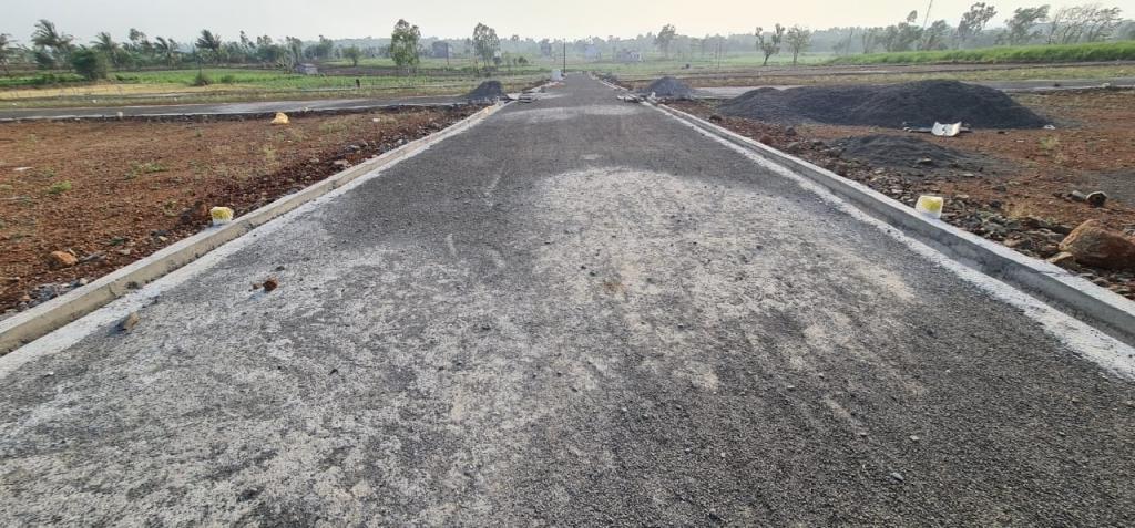 Shree Mahalaxmi Nagar