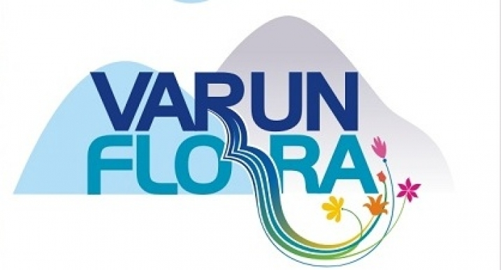 Varun Flora