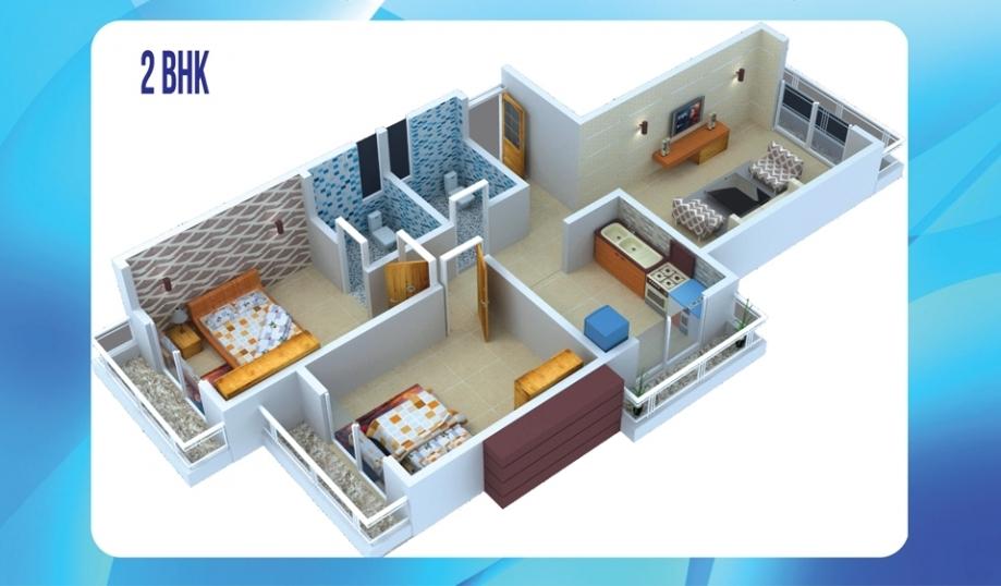 Westwind Residency