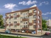 Arihant Nano Homes