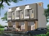 2 BHK in Near Gangai Lawn