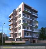 Sejal Heights