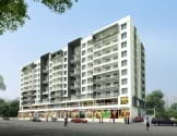 2,3,4 BHK in Near Khanvilkar Petrol Pump