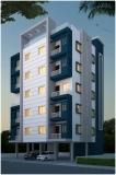 Shiv Shambhu Residency