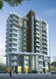 Abhishek Heights