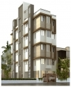 Arihant Nano Homes I & II