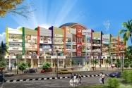 Arihant Mall