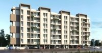 1,2 BHK in Phulewadi Ring Road Kanerkar Nagar