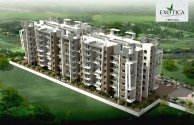 Festival Offer :- 8'th & 9'th Floor Rs. 2800 per sqft.