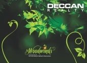 Deccan Woodwinds