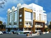 Govind Plaza