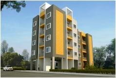 Onkar Estate