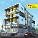 projectinjaysingpur.jpg