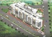 Arihant Residency