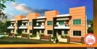Shripad Shrivallabh Dream Homes