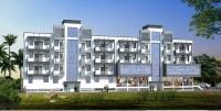 Nakshatra Plaza