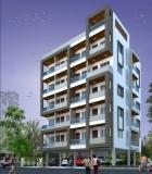 Sudarshan Residency
