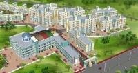 Siddhivinayak Nagar